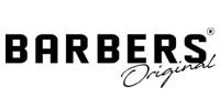 Barbers Original