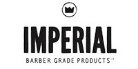 Imperial Barber Products