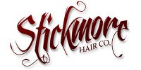 Stickmore Hair Co