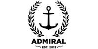 Admiral Supply