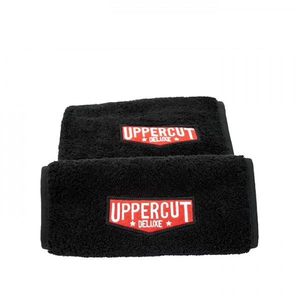 Uppercut Deluxe Neck Towel